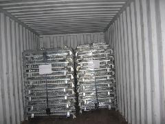 出口仓储笼,仓储笼出口商,出口蝴蝶笼制造商,仓储笼HS编,storage cage出口