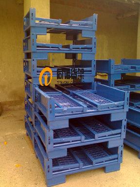 料箱|折叠料箱|网片料箱|钢制料箱|金属料箱