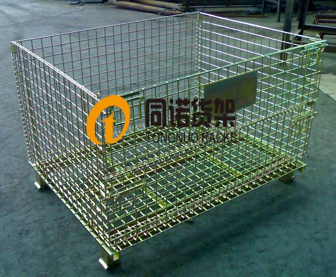 安徽仓储笼