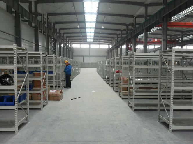 南京货架,南京货架厂家,南京中型仓储货架,南京层板式货架,南京中型仓储货架