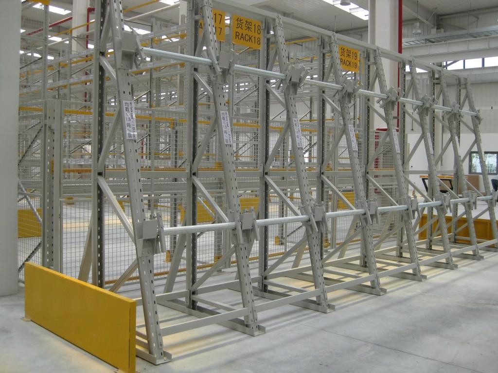 电缆线货架 1024x768 重型电缆式货架