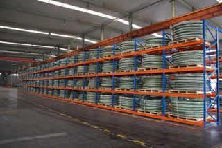 111229094412 电缆线货架