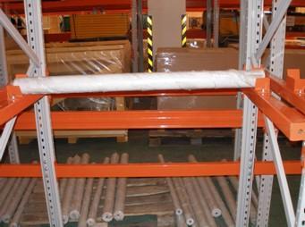 111229094156 电缆线货架
