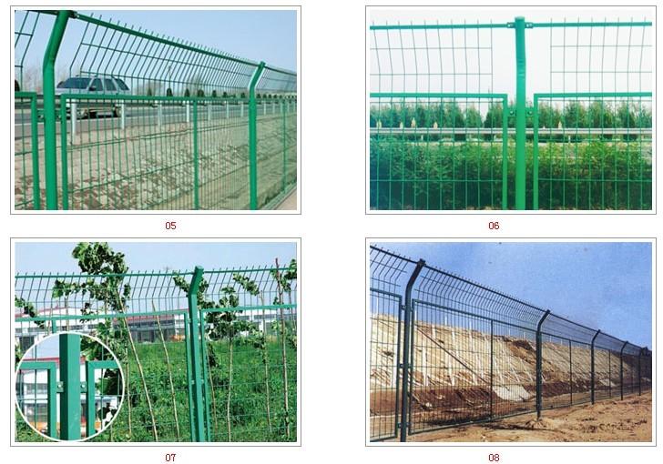 7 南京护栏网,南京隔离网,南京高速公路护栏网