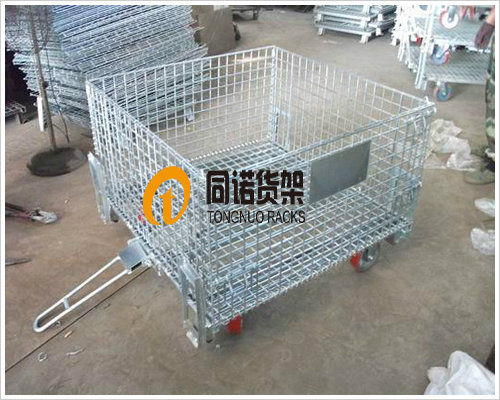 storage cages for sale,storage cages on wheels,storage cages with wheels,storage cages melbourne
